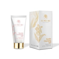 GENTLE-CLEANSING-GEL.jpg