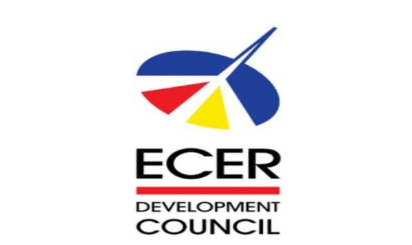 ECERDC aims to draw RM31 bln private investment to Pahang by 2025