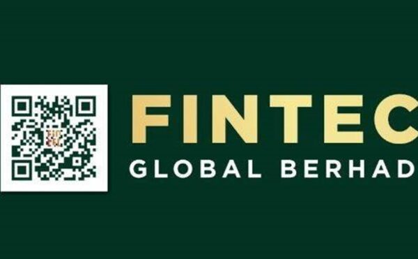 Anak syarikat Fintec Global bina 14 barisan proses celupan sarung tangan