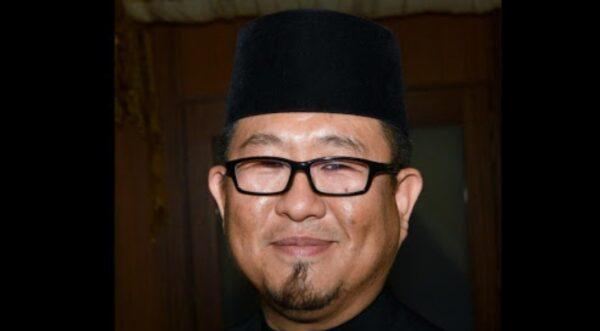 Produk pelancongan Melaka akan dijual di LAZADA, Shopee