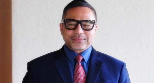 Khairuddin saman Muhyiddin, kerajaan Malaysia berhubung pengisytiharan Proklamasi Darurat