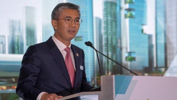 Kerajaan memahami kepentingan FDI- Tengku Zafrul