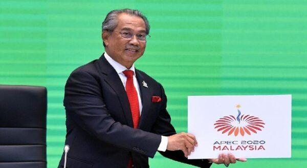 Visi Putrajaya 2040 diterima, bukti kepimpinan Malaysia diiktiraf negara anggota APEC