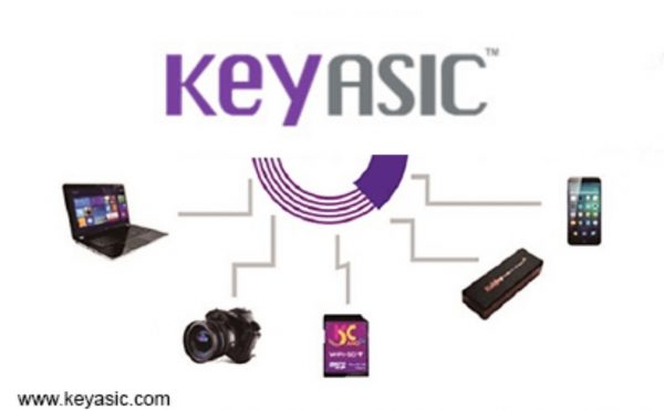 Key Asic among most active stocks after securing water fab project in Singapore