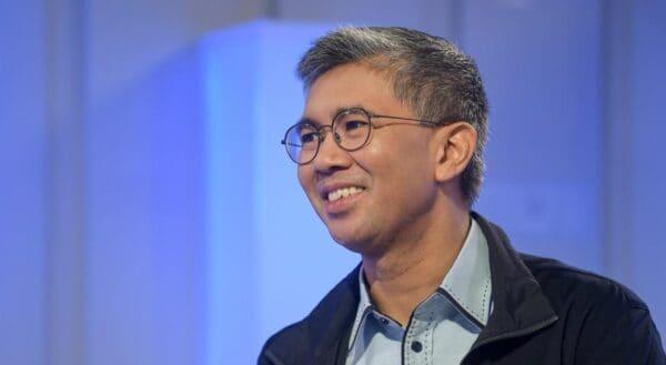 Malaysia terus jadi destinasi pelaburan yang disukai, kata Tengku Zafrul