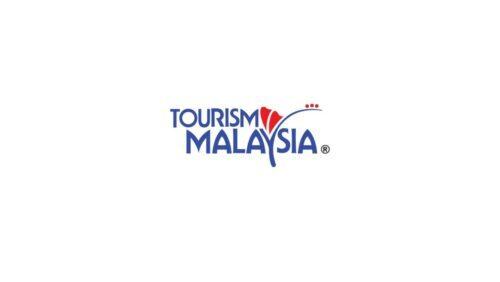 Tourism Malaysia umum pertukaran pegawai kumpulan pengurusan