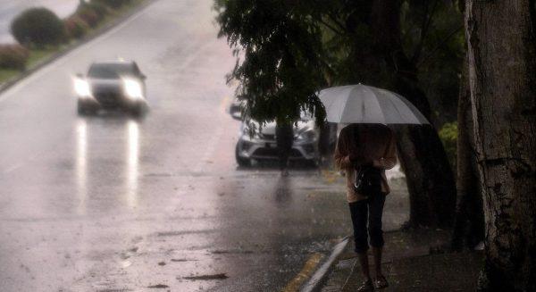Amaran cuaca buruk di pantai barat Sabah sehingga Selasa – MetMalaysia