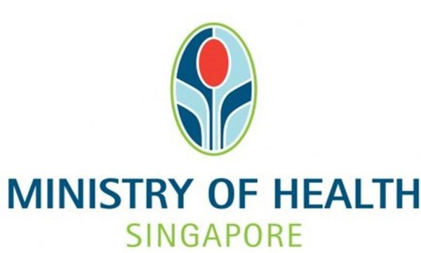 COVID: Malaysian among three symptomatic imported cases in Singapore