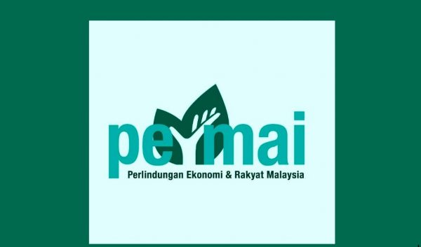Pakej PERMAI beri impak fiskal minimum kepada negara – MoF