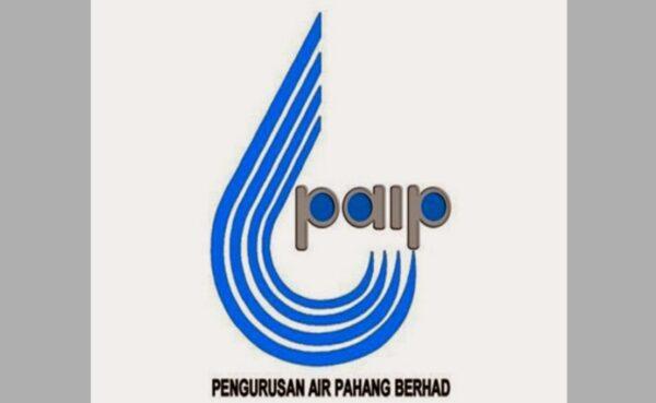 PAIP denies viral message on Kobat water intake point