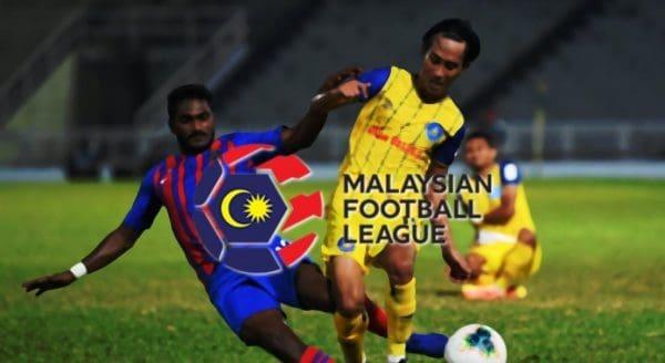 Harap kerajaan wujud situasi 'menang-menang' untuk Liga-M