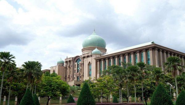 Peraturan kuarantin Jemaah Menteri pulang dari lawatan rasmi dilonggarkan