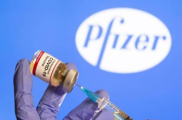 Pendaftaran untuk vaksinasi COVID-19 dibuka kepada orang awam mulai 1 Mac