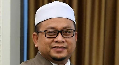 Ahmad Marzuk: Investigation on 'Malay Religion', Ibu Yati to complete soon