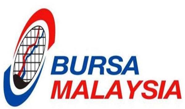 Saham di Bursa Malaysia dibuka tinggi, didahului sektor tenaga