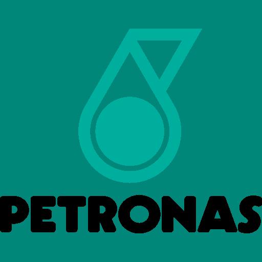 Petronas kekal komited bayar kerajaan dividen RM18 bilion
