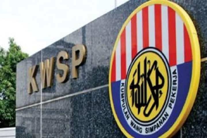 'Kluster KWSP' Makin Membimbangkan, Najib Kemuka Cadangan