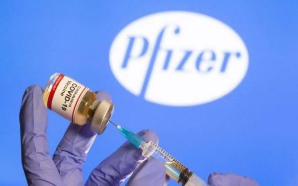 PM; Muhyiddin penerima pertama suntikan vaksin COVID-19 hujung bulan ini