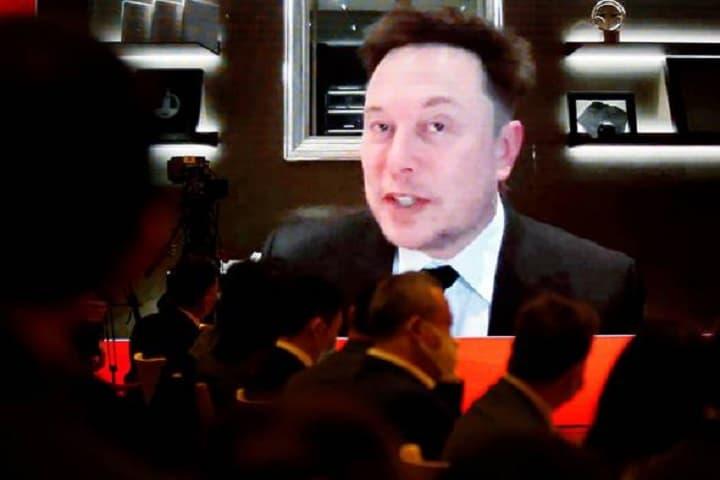 Tesla tidak akan kongsi data dengan kerajaan