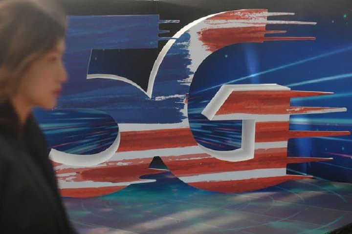 Pelaksanaan 5G pacu permintaan terhadap rangkaian gentian optik