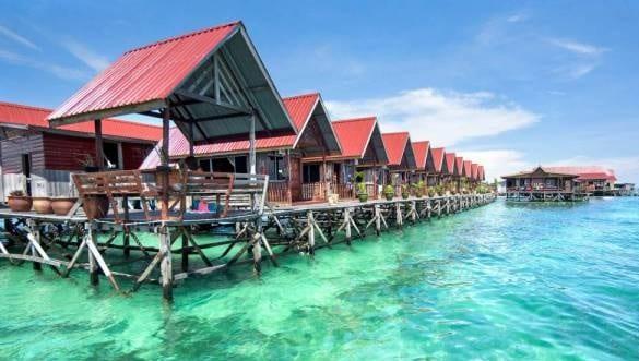 PEMERKASA: Bayaran tunai RM3,000 kepada lebih 5,000 agensi pelancongan – PM