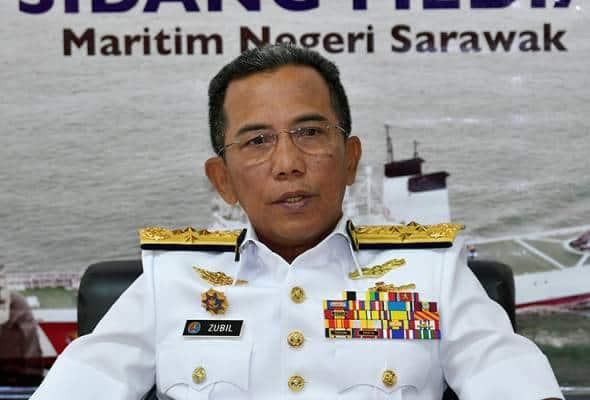Malaysia-Vietnam akan meterai MoU berkaitan keselamatan perairan tahun ini