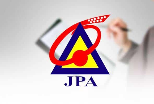 Kadar perkhidmatan E2E dipertingkat di setiap kementerian, jabatan dan agensi – JPA