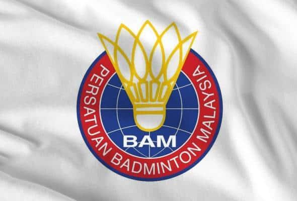 Pemain badminton negara kembali berlatih hari ini