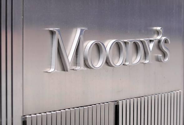 Perubahan iklim gesa kepada transformasi perniagaan bagi bank – Moody's