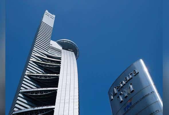 TM diiktiraf antara syarikat terbaik untuk bekerja di Asia 2020