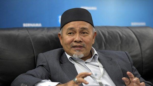 RM1.8 bilion diperuntukkan bagi projek tebatan banjir, baik pulih hakisan pantai di Pahang