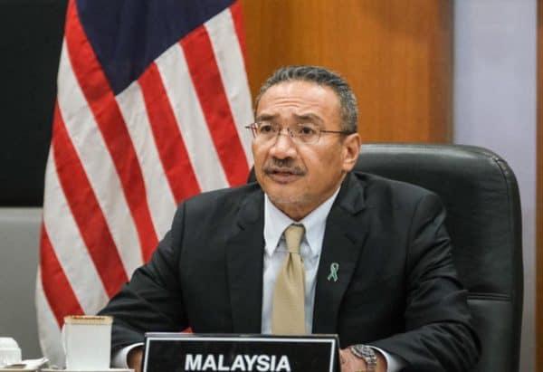 PCA: Singapura diharap dapat beri kelonggaran kepada pekerja, diplomat Malaysia
