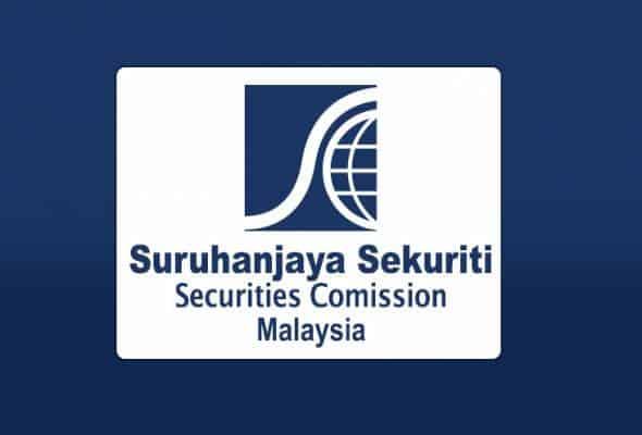 SC, Bursa tamatkan semakan sementara pengurusan pasaran, mekanisme kawalan