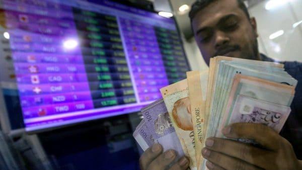 Ringgit dibuka tidak berubah berbanding dolar AS