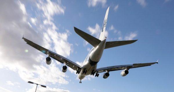 Malaysia Airlines perluas ujian pas perjalanan IATA ke laluan Tokyo, Melbourne