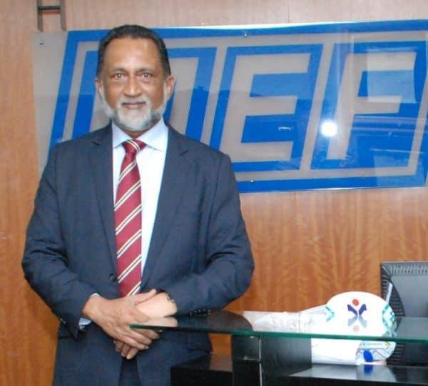MEF mohon kerajaan tangguh semakan gaji minimum
