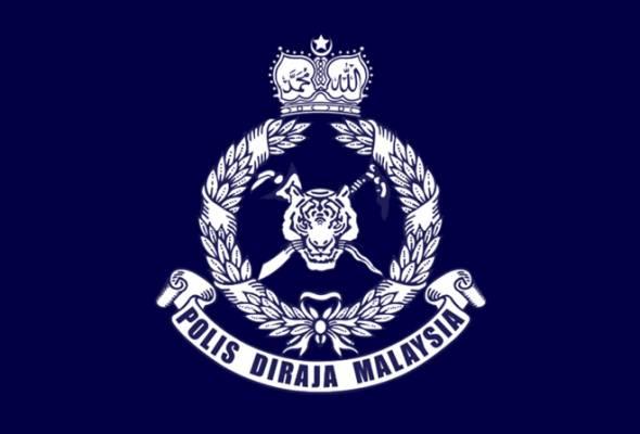 Konstabel polis antara empat ditahan terlibat kes samun