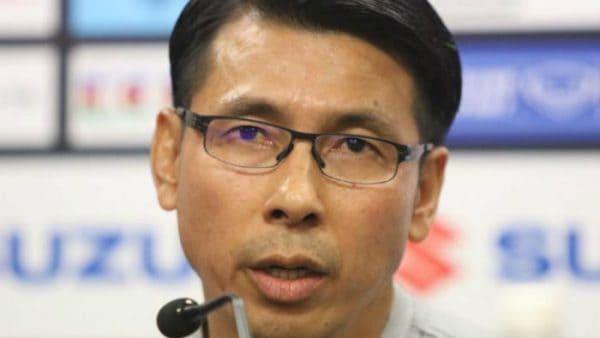 Cheng Hoe anggap masa terbaik calar ego Vietnam