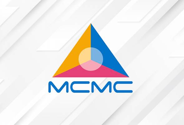 Total Lockdown: 366 permohonan peroleh kebenaran beroperasi, 1,420 ditolak – MCMC
