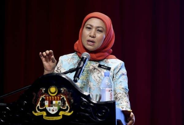 ASWARA: Syafiq Syazim mewakili Malaysia dalam Hektomeron Project – Nancy Shukri