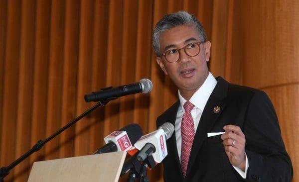 Rayuan BPR dibuka mulai 15 Jun ini – Tengku Zafrul