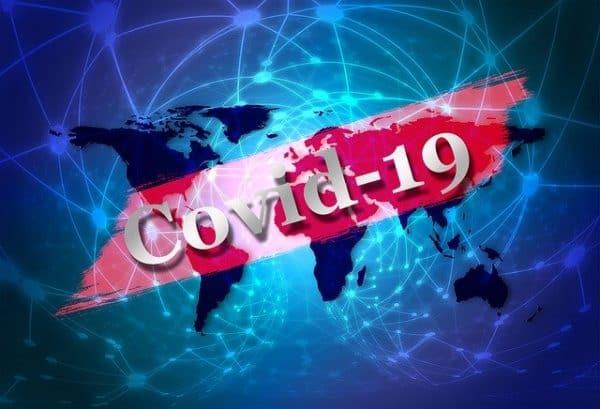 4,002 lagi kematian akibat COVID-19 dilaporkan di India