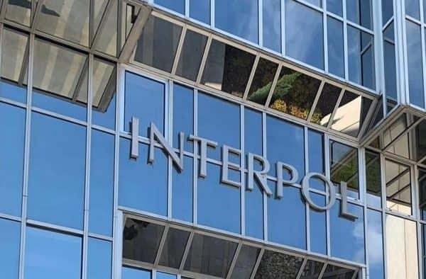 Project Pandora: Interpol bantu Malaysia siasat aktiviti haram 'Darknet'