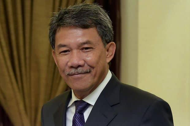 UMNO mesti senafas dengan kesusahan rakyat, bukan kuasa dan kedudukan – Tok Mat