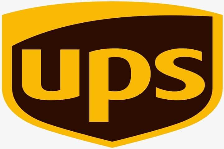 UPS Melantik PwC untuk Membantu Perniagaan Malaysia Memenuhi Syarat Baharu VAT untuk Import Kesatuan Eropah (EU)