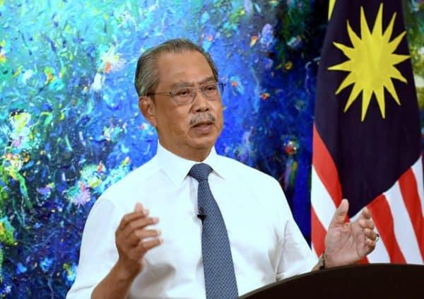 Jaringan Prihatin dilanjutkan sehingga 31 Ogos – Kementerian Kewangan