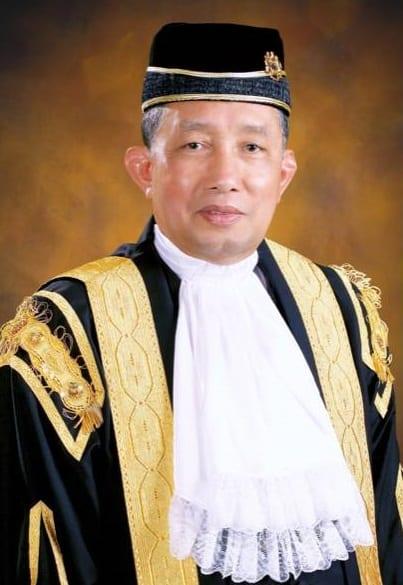 Muhyiddin masih PM sehingga kepercayaan majoriti ditentukan di Parlimen – Peguam Negara