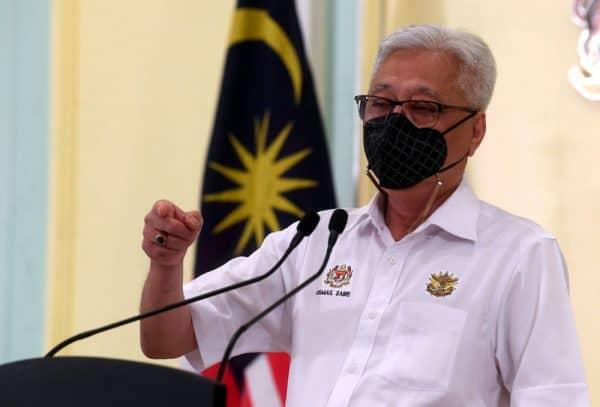 Pelantikan Ismail Sabri sebagai PM mampu pacu keyakinan pelabur