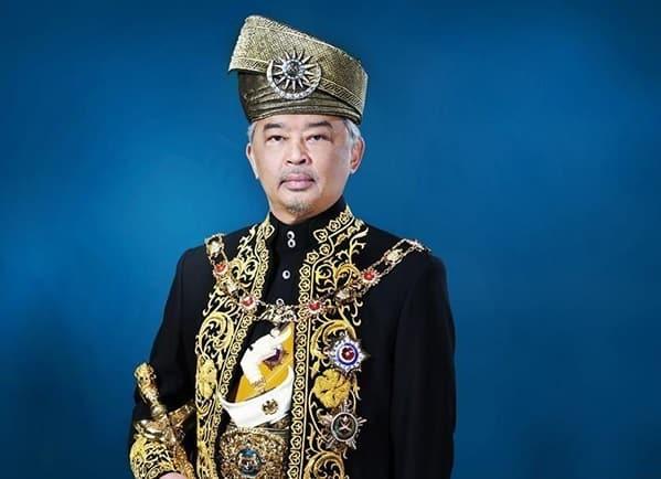 PM baharu kemuka usul undi percaya, tentu keabsahan di Dewan Rakyat – Agong