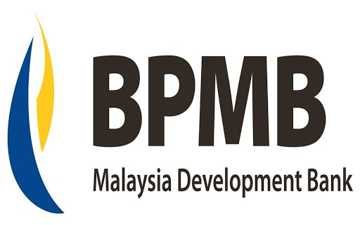 BPMB tawar lima skim pembiayaan bernilai RM5.6 bilion, disasarkan pada sektor strategik utama